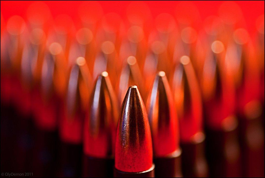 red-lead.jpg