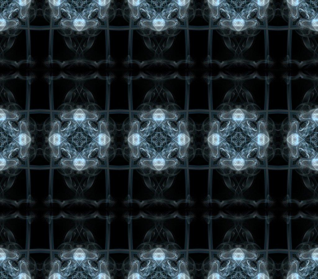 DSC05418-Edit.jpg